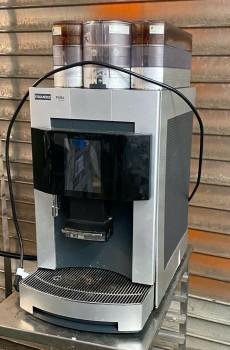 Kaffeemaschine Franke Pura