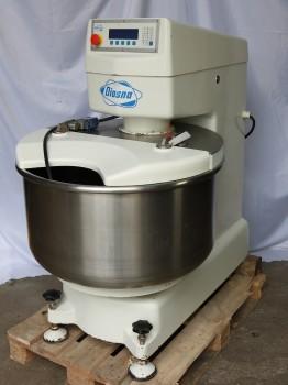 Spiralknetmaschine Diosna SP 120 F