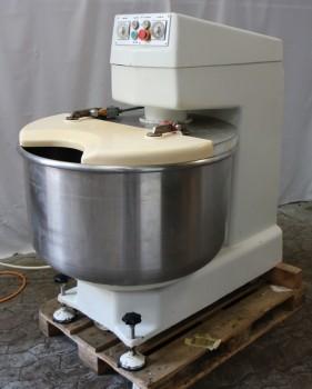 Spiralkneter Diosna SP 160 D