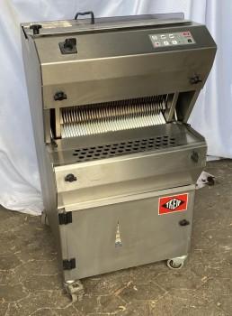 Brotschneidermaschine Treif