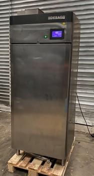Gärvollautomat DEBAG