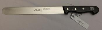 Konditormesser von Güde Messer Nr. 1143/25 3 Stück NEU!