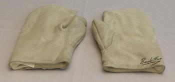 Backblech-Handschuhe 2 Paar NEU!