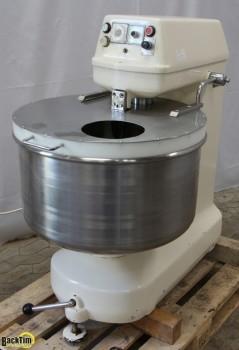 Spiralknetmaschine Kemper SPL 50