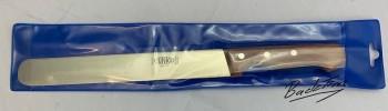 Bäckermesser Nr. 1867-10 3 Stück NEU!