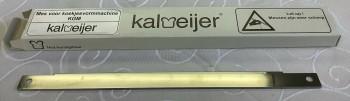 Messer für Kalmeijer KGM Gebäckformmaschine Neu