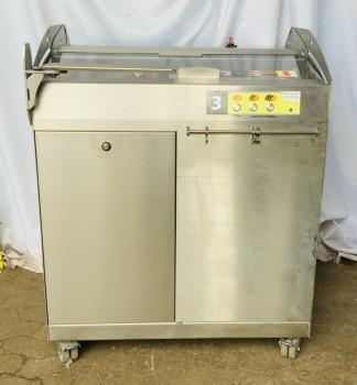 Brotschneidemaschine MHS Ideal SB