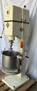 Anschlagmaschine/Rührmaschine RMT Rego SM 4