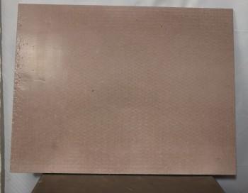 Backofenplatte / Steinplatte für MIWE Condo NEU