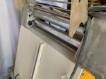 AusrollmaschineSeewer Rondo