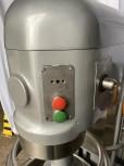 Planetenrührmaschine Hobart H600